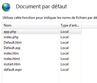 iis_doc_defaut